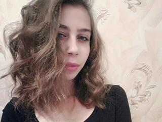 AnitaRoss - Sexy live show with sex cam on XloveCam®