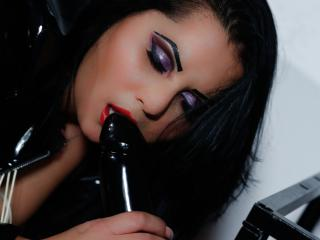 RoleplayWithU - Show sexy et webcam hard sex en direct sur XloveCam®