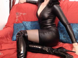 LovelyDream - Live sexe cam - 4795779