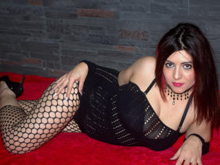 DelliciousXCandy - Sexy live show with sex cam on XloveCam®