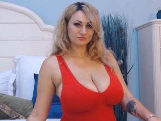 AnnieAddams - Sexy live show with sex cam on sex.cam