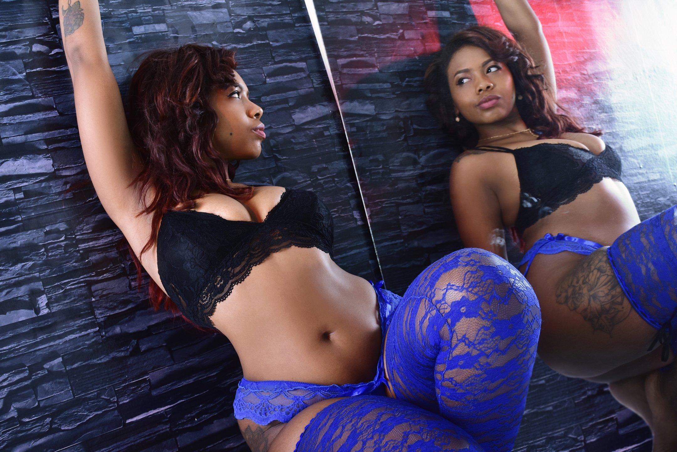 πιο σέξι Ebony φωτογραφίες δωρεάν μαύρη φιλενάδα