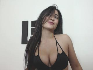 SilvanaSexX