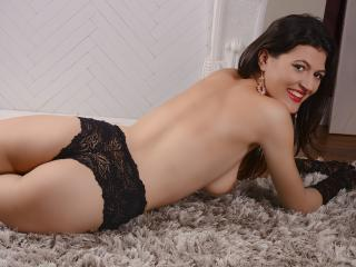 AmaAmour - Sexy live show with sex cam on XloveCam®