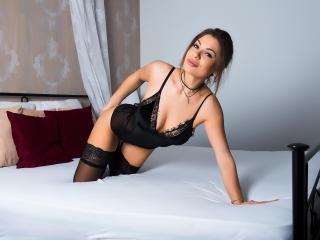 SharonMirage - Show sexy et webcam hard sex en direct sur XloveCam®