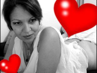 RoxanneSensuella photo gallery