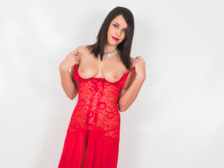 DeniseWeston - Show sexy et webcam hard sex en direct sur XloveCam®