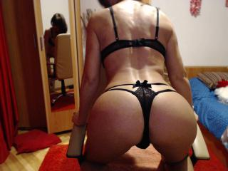 FitnessMature - Show sexy et webcam hard sex en direct sur XloveCam®