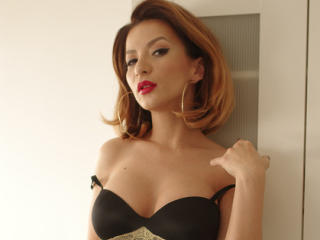 EvaSteel - Live sex cam - 4827959
