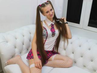 AngelikaLove image