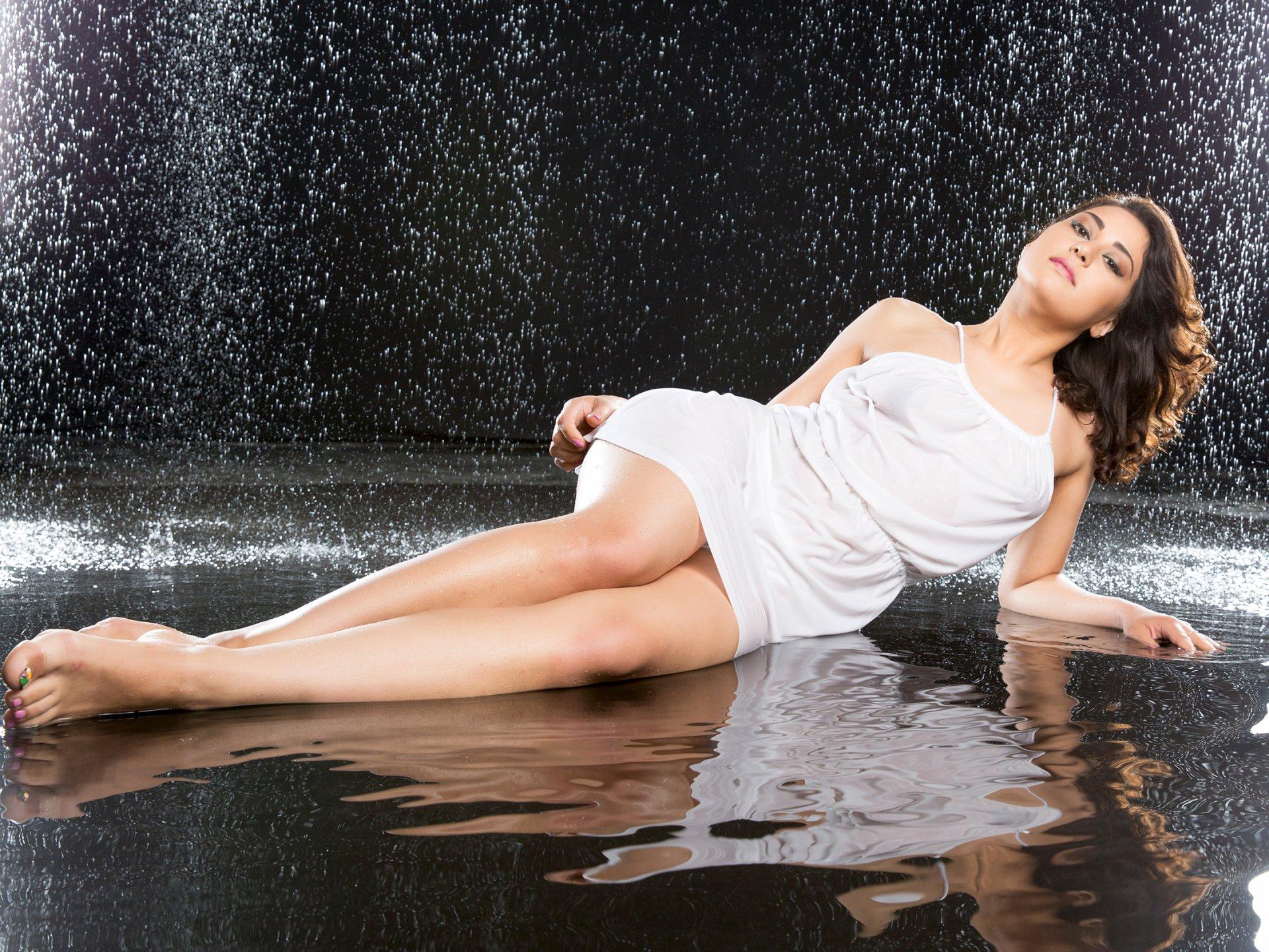 😝 Arab nude massage