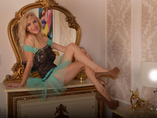 AnabelLuw - Show sexy et webcam hard sex en direct sur XloveCam®