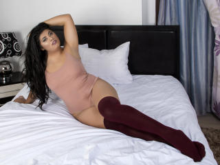 HeidiCutie - Sexy live show with sex cam on sex.cam