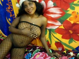 FemmeChaudetFontaine - Sexy live show with sex cam on XloveCam®