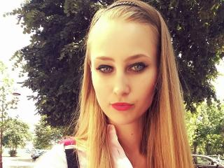 NatashaRougee - Sexy live show with sex cam on XloveCam®
