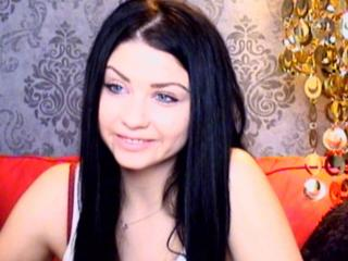 Anacconda - Sexy live show with sex cam on XloveCam®
