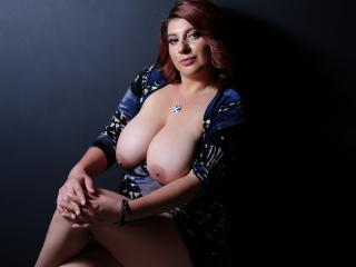 GorgeousBoobss - Show sexy et webcam hard sex en direct sur XloveCam®
