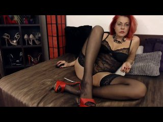 Shamira - Show sexy et webcam hard sex en direct sur XloveCam®