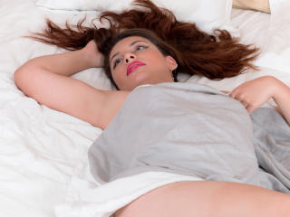 ClaireEdith - Show sexy et webcam hard sex en direct sur XloveCam®