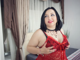 SonnyaDarlin - Sexy live show with sex cam on XloveCam®