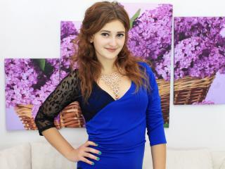 NicoleRae - Sexy live show with sex cam on XloveCam®