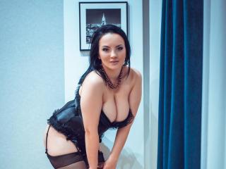 Sexy nude photo of NicoleBlare