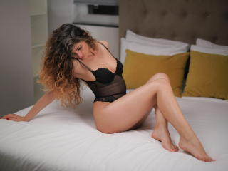 AmyLaFleur - Sexy live show with sex cam on XloveCam®