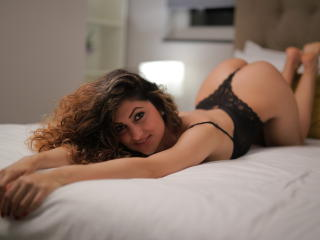 AmyLaFleur - Show sexy et webcam hard sex en direct sur XloveCam®
