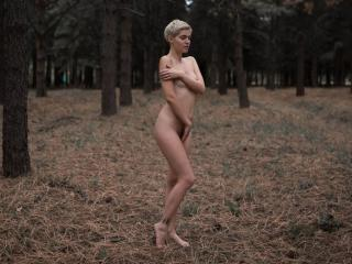 LiaAdrian - Sexy live show with sex cam on XloveCam®
