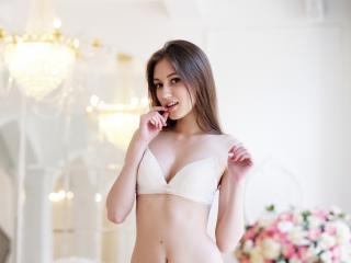 Sexy nude photo of NikolQuine