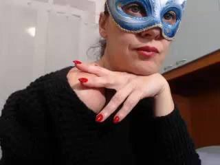 DolceMorgana - Sexy live show with sex cam on sex.cam