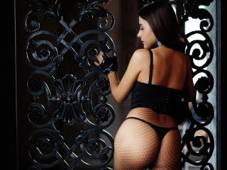 VegaBlank - Show sexy et webcam hard sex en direct sur XloveCam®