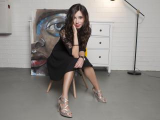 AmyJune photo gallery