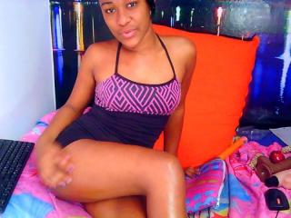 NatalyCandy - Sexy live show with sex cam on XloveCam®