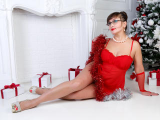 AnalPlays - Show sexy et webcam hard sex en direct sur XloveCam®