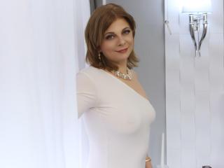 Sexy nude photo of ExoticGiselleX