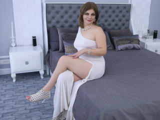 ExoticGiselleX - Sexy live show with sex cam on XloveCam®