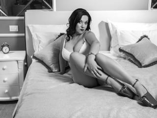 WantedNicole - Sexy live show with sex cam on XloveCam®