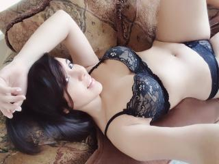 Sexy nude photo of ValentinaAlter