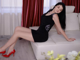 MiaAphrodite - Sexy live show with sex cam on XloveCam®