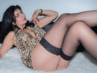 MatureBelle - Sexy live show with sex cam on XloveCam®