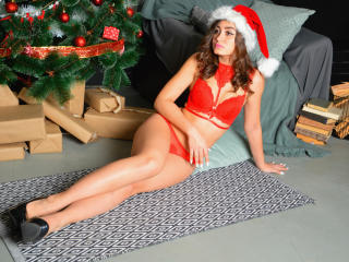 SleepWithMe - Sexy live show with sex cam on XloveCam®
