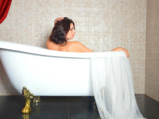 FieryDawn - Sexy show en live webcam-sex op XloveCam®