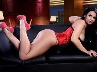 Sexy nude photo of Emanuellexx