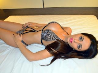 MashaFountaine - Show sexy et webcam hard sex en direct sur XloveCam®