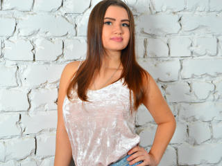 ToothFairy - Sexy live show with sex cam on XloveCam®