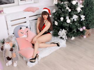 JessicaMore - Show sexy et webcam hard sex en direct sur XloveCam®