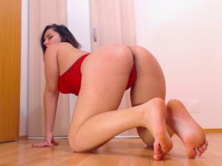 LisaHaseki - Sexy live show with sex cam on XloveCam®