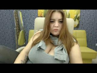 Ariannnaa - Show sexy et webcam hard sex en direct sur XloveCam®