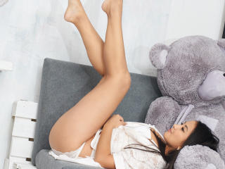 AsianTrue - Sexy live show with sex cam on XloveCam®